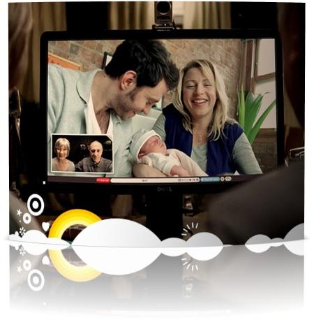 Skype + Business Edition - скачать бесплатно по прямой ссылке