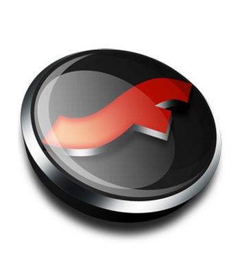 Adobe Flash Player последняя версия, Uninstall flash player - скачать и обновить бесплатно