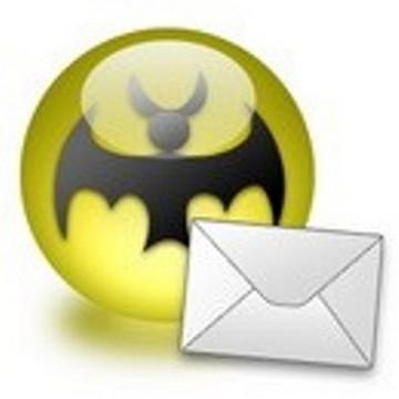 Скачать бесплатно почтовый клиент The Bat! + Инструкция как активировать The Bat